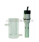 實驗室電導電極,供應實驗室電導電極,電導電極