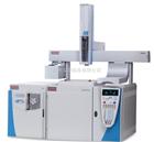 单四极杆气相色谱-质谱联用分析仪