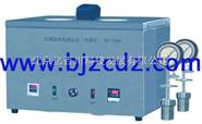 防锈脂吸氧测定仪