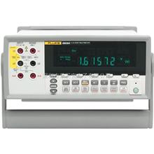 Fluke 8808A台式万用表供应