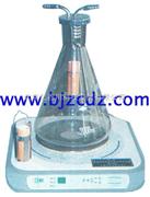 石油和燃料油中沉淀物测定仪