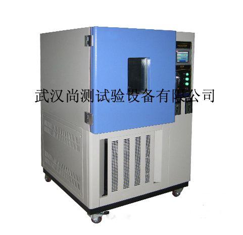 臭氧老化试验箱,耐臭氧老化试验箱