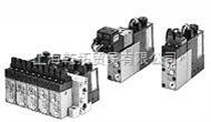 SMC气动元件,SMC三联件,日本SMC气动元件