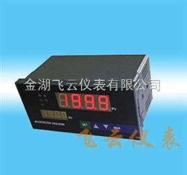 FY-100数字显示仪