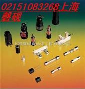 1400 V/ 630 A  2132301上海施兰自动化设备有限公司
