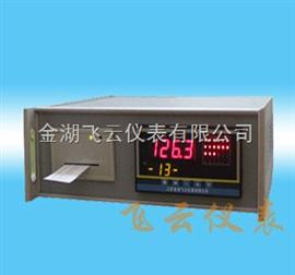 FY-500台式多通道智能温度巡检仪