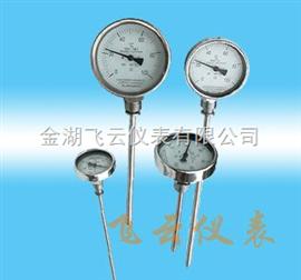FY-WSS双金属温度计