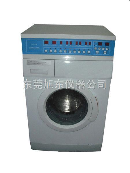 色牢度測試儀儀  XD-C22自動織物縮水率試驗機 由南國體彩論壇供應商供應 優質產品
