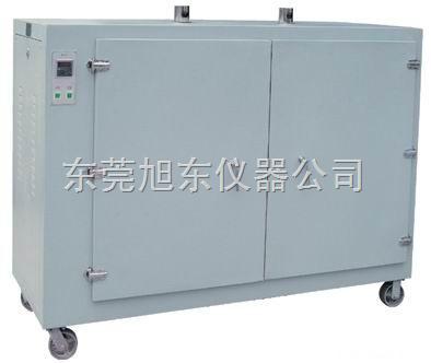 色牢度測試儀儀  XD-C23縮水率烘箱 由南國體彩論壇供應商供應 優質產品