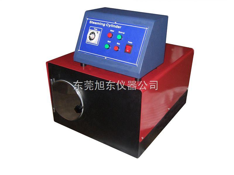 [色牢度測試儀儀] XD-C24汽蒸收縮測試箱 由南國體彩論壇供應商供應 優質產品