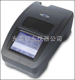 多个行业通用仪器 XD-D31HACH可见分光光度计 由污下载软件app仪器提供 产品质优