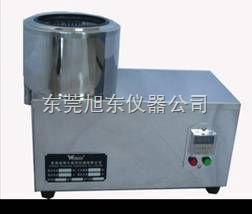 多个行业通用仪器 XD-D33小样脱水机 由污下载软件app仪器提供 产品质优