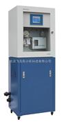 DWG-8004型在线氯离子监测仪