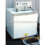 冷藏式废水采样器