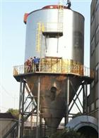 噴霧干燥設備應用原理及工藝流程