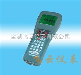 FY-ZJF-2热电阻校验仿真仪