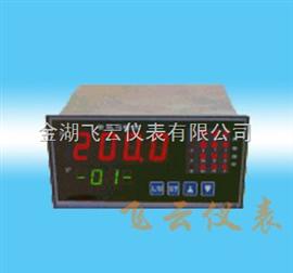 FY-500温度巡检仪