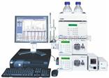 P230II液相色谱仪