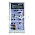 上海强佳漏电保护器测试仪