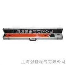 语音高压核相器/高压语音核相仪