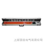FRD-10/FRD-35-语音核相器
