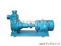 BZH海水型离心泵