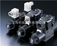 6321D-513-PM-111DNACHI低电力型电磁换向阀/NACHI电磁换向阀