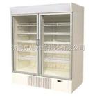 博科醫用冷藏箱BYC-750B (內膽不銹鋼)