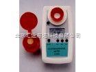 美国ESC戊二醛气体检测仪