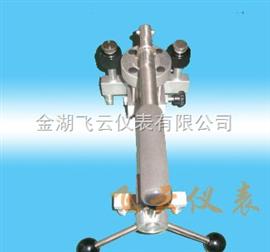 FYD-100K-X便携式气压泵