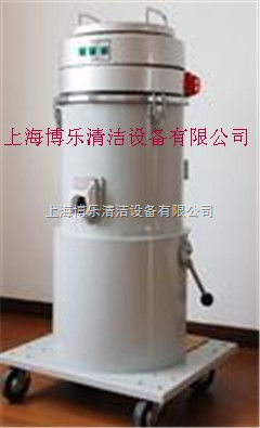 吸鋁屑用吸塵器,吸鐵屑工業吸塵器