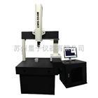 手动三坐标测量仪CMS-554M