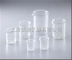 透明50ml烧杯