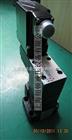 意大利上海代理商ATOS比例减压阀