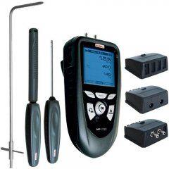 MP 200差压风速仪/MP 200风速仪