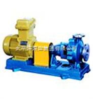 IH40-32-125单级单吸悬臂式化工泵