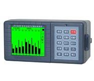 JT-5000扬州捷通JT-5000智能漏水检测仪宁波销售处