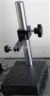 大理石比测台250*150mm