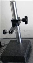 LZ2515大理石比测台250*150mm