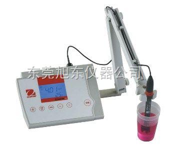 多个行业通用测试仪仪器 XD-D11数字式PH/温度计 旭东仪器供应商供应