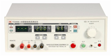 YD2668-4B常州扬子YD2668-4B型接地电阻测试仪