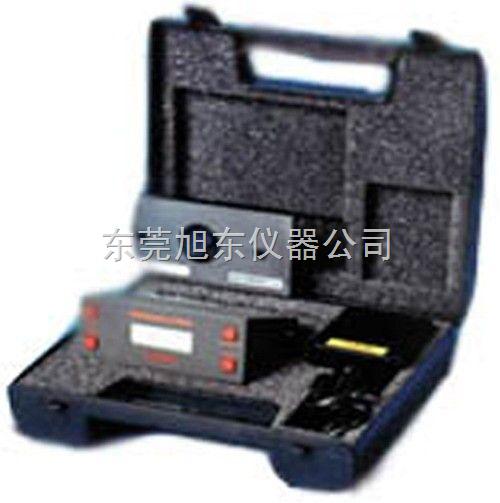"""多个行业通用测试仪仪器 XD-D03""""Minigloss""""手提式光度计 旭东仪器供应商供应"""