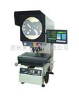 CPJ-3020CZCPJ-3020CZ万濠多物镜测量投影仪