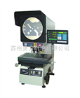 CPJ-3025CZ万濠高效率测量投影仪CPJ-3025CZ