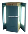 PQX-260A智能人工气候培养箱