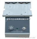 MM-1微量振荡器