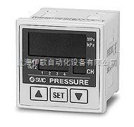 压力传感器PSE561-02
