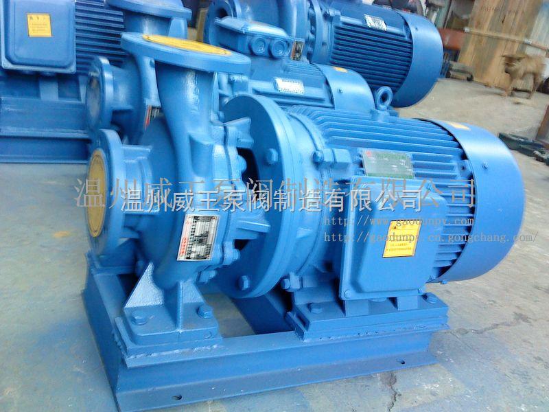 立式管道离心泵65GDL24-12*7