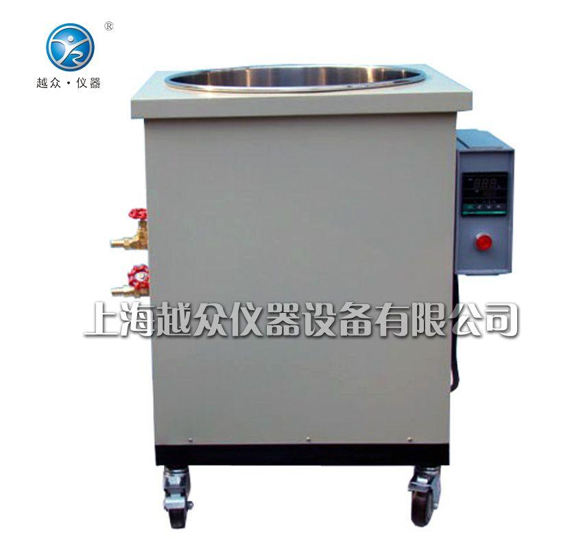 恒温水浴锅,水浴循环槽.SY-50L