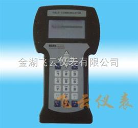 FY-HART388全功能HART手操器